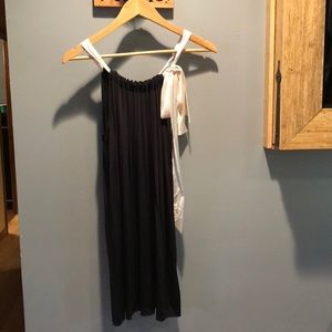 Alice and Olivia party dress